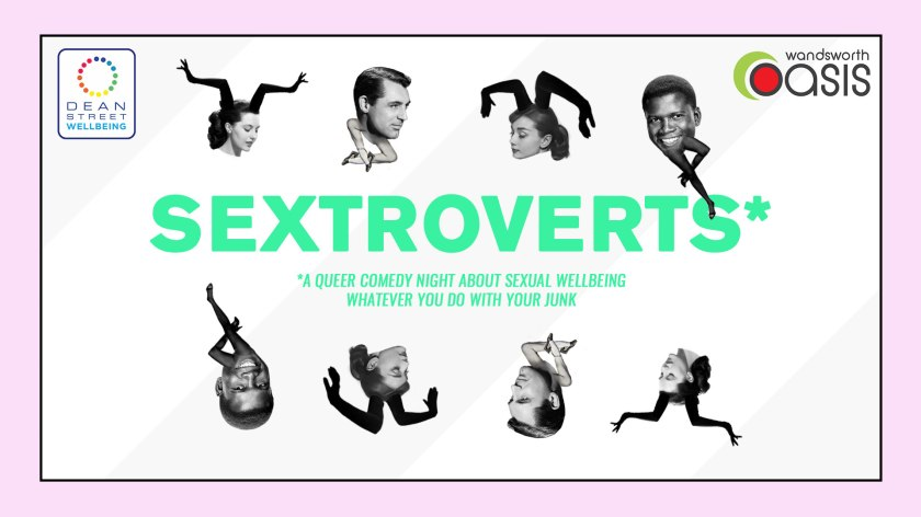 sextroverts-all-1