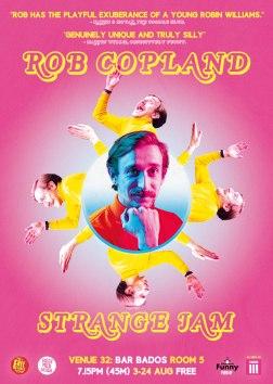 Rob Copland (2019)